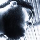Murilo bedaque (@13bedaque) Twitter