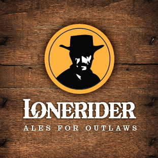 Lonerider Social Profile
