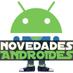 NovAndroides