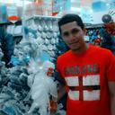 Reza 07 (@0553ee8773424d2) Twitter