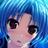 endo_hizumi
