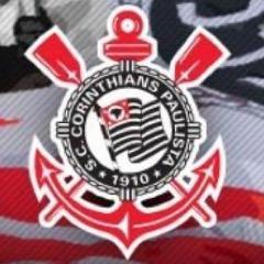 Frases Corinthians On Twitter O Corinthians Está No Grupo