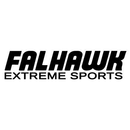 @Falhawk_Extreme
