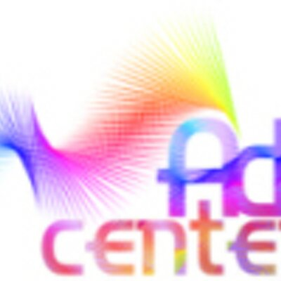 Adi Center At Adicenteriasi Twitter