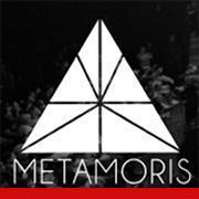 MetamorisPro
