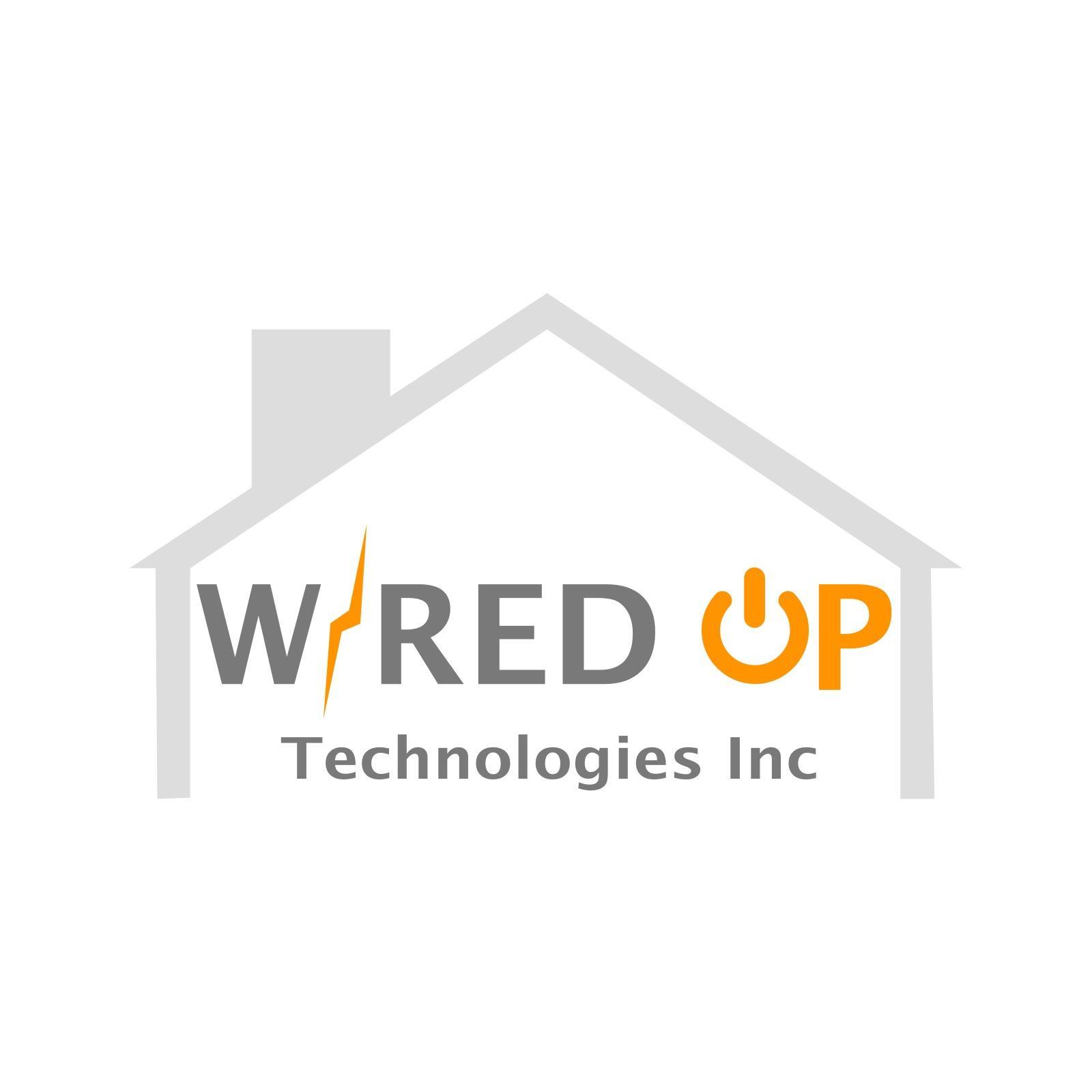Wired Up Inc (@wiredupinstalls) | Twitter