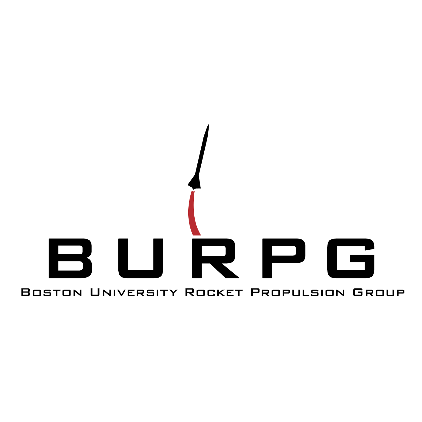 bu rocket propulsion burpg twitter