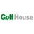 Golf House - Twitter
