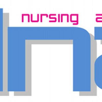Kevin May at DNA (@Direct_Nursing)   Twitter