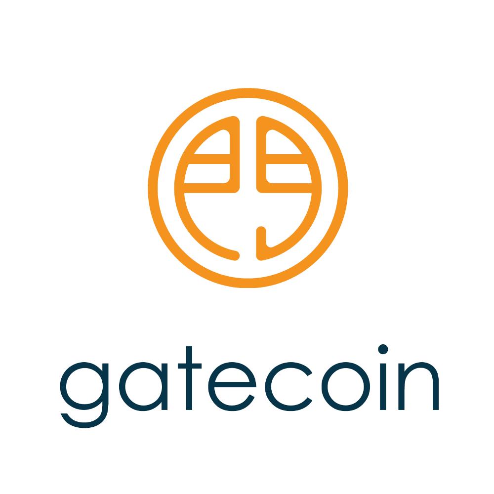 Gatecoin