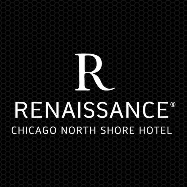 @Renaissance_NS
