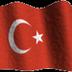 Erdoğan Mengi (@57Alper) Twitter