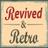 Revived & Retro