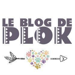 Le blog de plok leblogdeplok twitter - Le blog de mimi ...