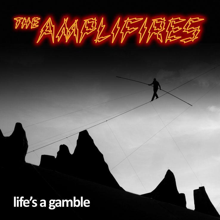 @TheAmplifires