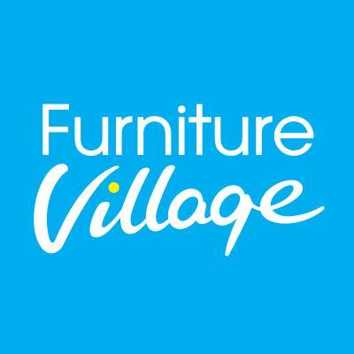 Furniture village officialfv twitter for Furniture u village