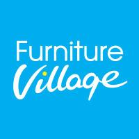 Furniture Village | Social Profile