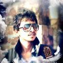 Dhanraj Dhanu (@005Dhanu) Twitter
