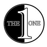 The One | Social Profile