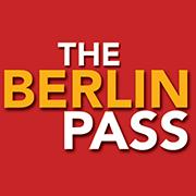 @Berlin_Pass