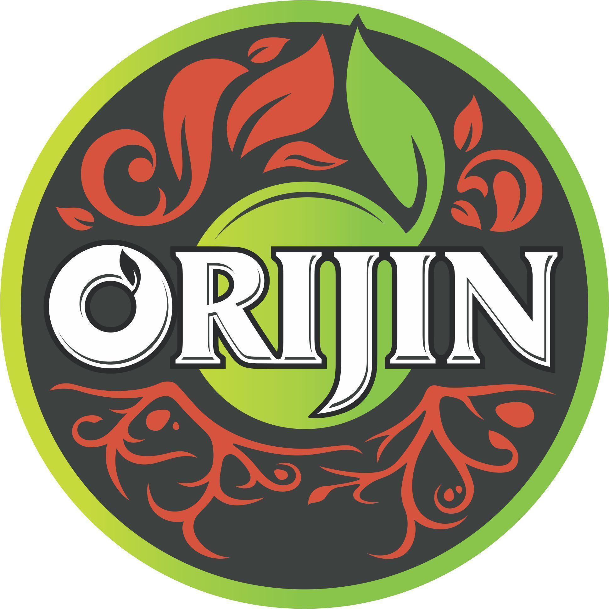 @OrijinNigeria