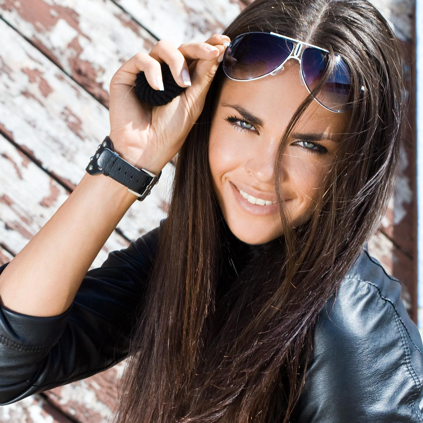 nahunta latino personals The latest tweets from amolatina (@amolatina) premium #internationaldating online connecting latin singles with western men visit   and find your #romance today.