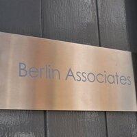 Berlin Associates @berlinassocs Profile Image