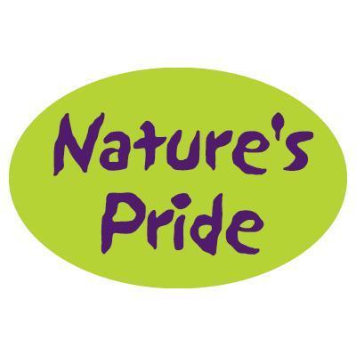 Nature's Pride (@NaturesPride_) | Twitter