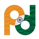 Photo of IndianDiplomacy's Twitter profile avatar