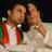 Murad Saeed (@MuradSaeedPTI) Twitter profile photo