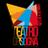 TCOrsogna - Teatro