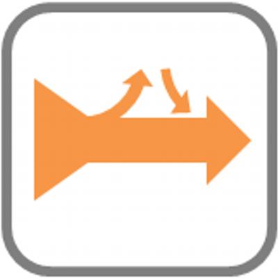 Openinno logo 400x400