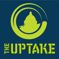 UpTake MN Coverage | Social Profile