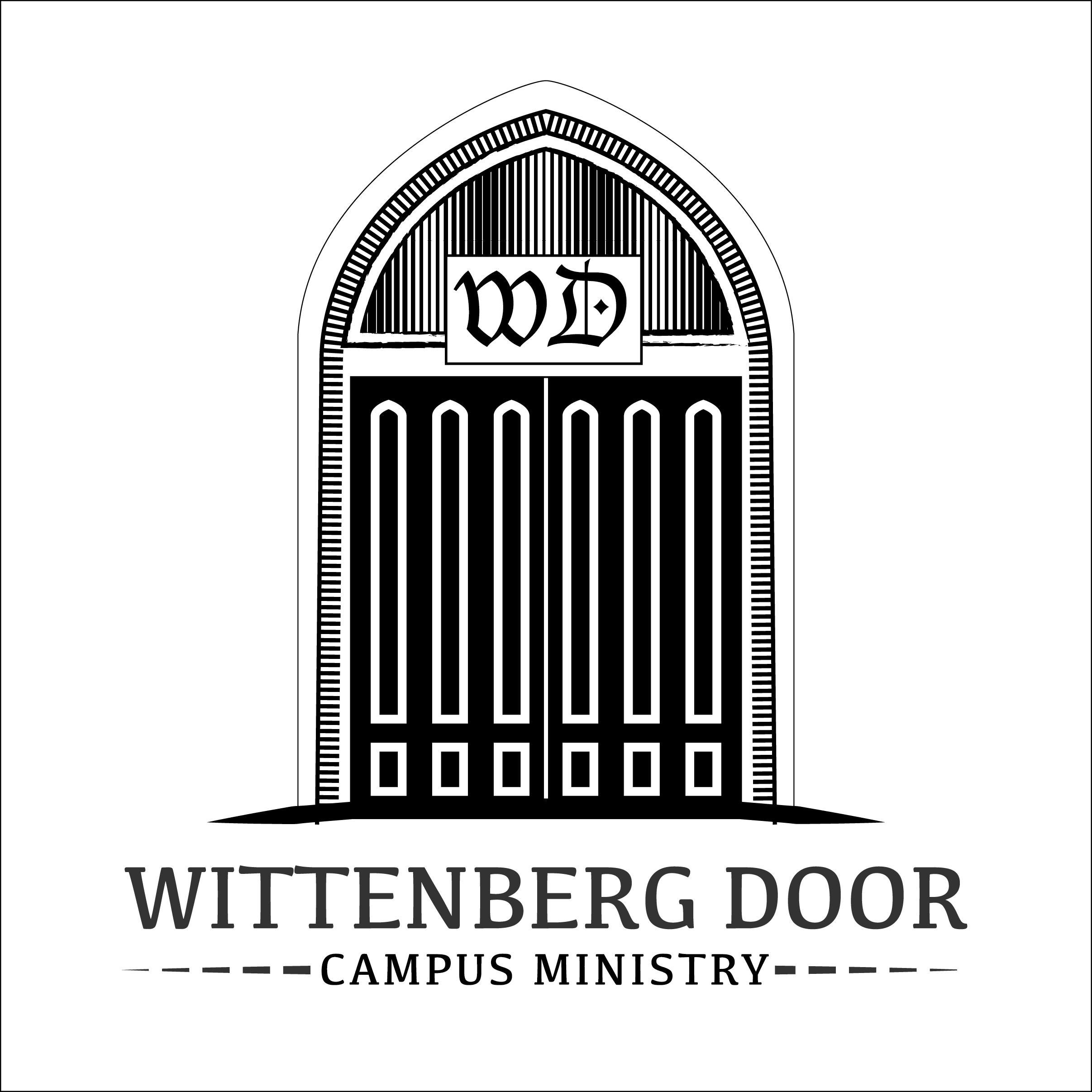 Wittenberg Door  sc 1 st  Twitter & Wittenberg Door (@wittenbergcomo) | Twitter