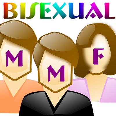 mmf thumbnail galleries Bisexual