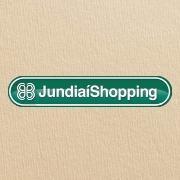 @JundiaiShopping