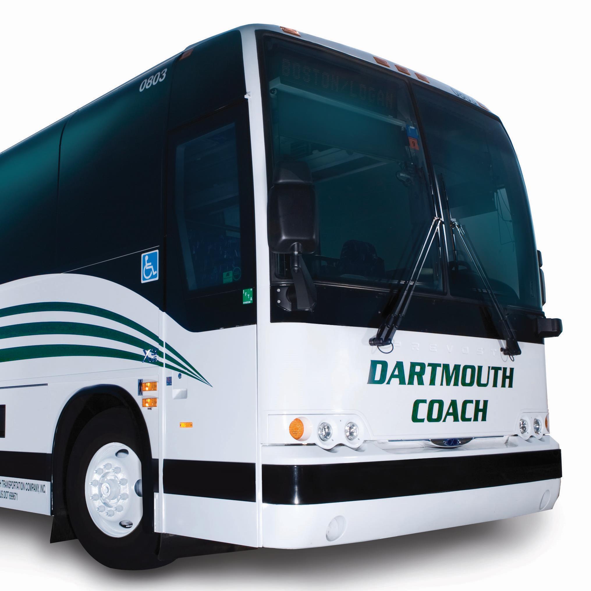 dartmouth coach (@dartmouthcoach) | twitter