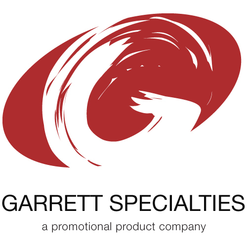 BBB Accredited Since 02/28/ BBB has determined that Garrett Specialties meets Standards of BBB Accreditation, which include a commitment to make a good faith effort to resolve any consumer Founded: Nov 01,