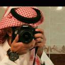 ابوفهد (@0555700784) Twitter