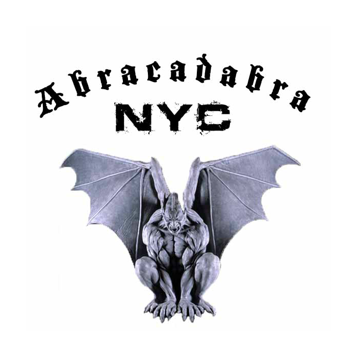 Abracadabra NYC (@NYCABRACADABRA)   Twitter
