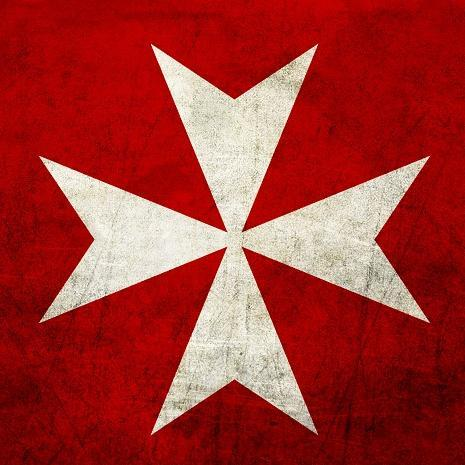 how to become a knight of malta