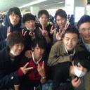 kakeru (@0214_kakeru) Twitter