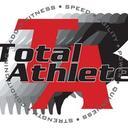 Total Athlete - @TOTAL_ATHLETE - Twitter