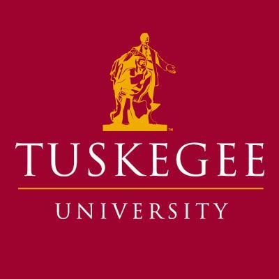 tuskegee institute single girls Official tuskegee institute homes for rent  see floorplans, pictures, prices & info for available rental homes, condos, and townhomes in tuskegee institute, al.