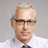 Dr Drew (@drdrew) Twitter profile photo