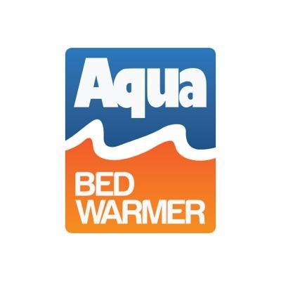 Aqua Bed Warmer aquabedwarmer