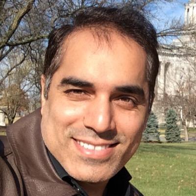 Ajay Sharma (@FL_Silviculture) Twitter profile photo