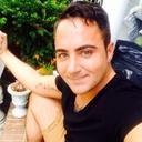 Anthony Lanni - @Dream4Dreamers - Twitter