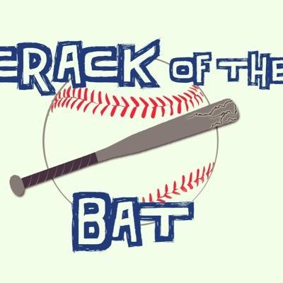 Скачать crack для the bat.