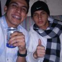eric eliud vazquez g (@13eliud) Twitter